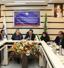 باشگاه خبرنگاران - کمک و همکاری برای رونق تولید و صادرات در کشور