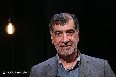 تیزر برنامه «۱۰:۱۰ دقیقه» باشگاه خبرنگاران جوان با حضور محمدرضا باهنر + فیلم