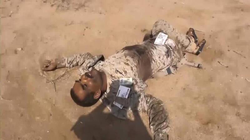 هزینه ۲۵۰ هزار دلاری عربستانیها برای هر ساعت عملیات آواکسهای آمریکایی+ نقشه میدانی و عکس
