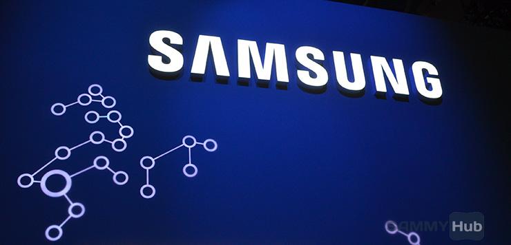معمای معرفی گوشی گلکسی S10 با فناوری 5G پیچیدهتر شد!
