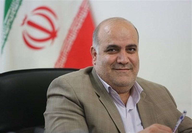 ولی الله حیاتی به عنوان معاون سیاسی، امنیتی و اجتماعی استانداری خراسان شمالی منصوب شد
