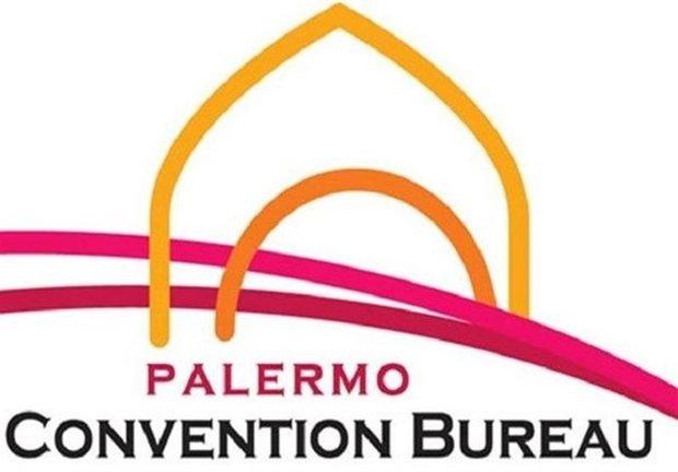 بازخوانی تهدیدات پالرمو/انتقال اطلاعات؛ کشف روشهای دور زدن تحریم