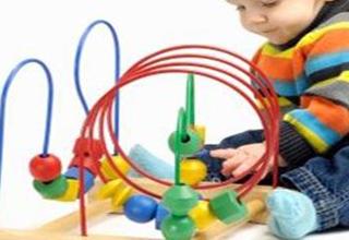رویکرد اهلبیت(ع) نسبت به اهمیت بازی کردن کودکان