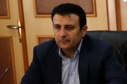 یک بوشهری مدیرکل دفتر انتخابات وزارت کشور شد
