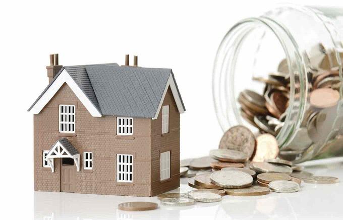 رهن و اجاره در نیاوران چقدر هزینه دارد؟