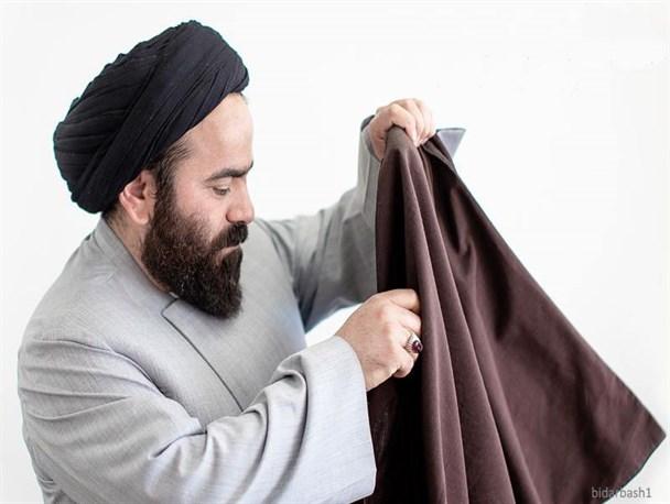 وقتی آقامیری برای داعشیها دعا کرد! / دوقطبیسازی تفرقه افکن با