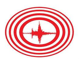 زلزله ۴ ریشتری در منطقه  سلامی خراسان رضوی