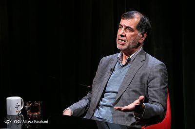 دلایل باهنر برای نامزد نشدن در انتخابات مجلس دهم + فیلم