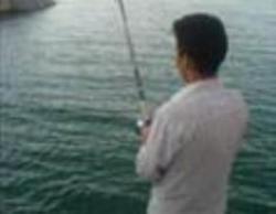 دستگیری صیادان غیر مجاز در طارم