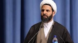 ثبت نام بیش از ۹۰ هزار نفر در مراکز فرهنگی و قرآنی خراسان رضوی