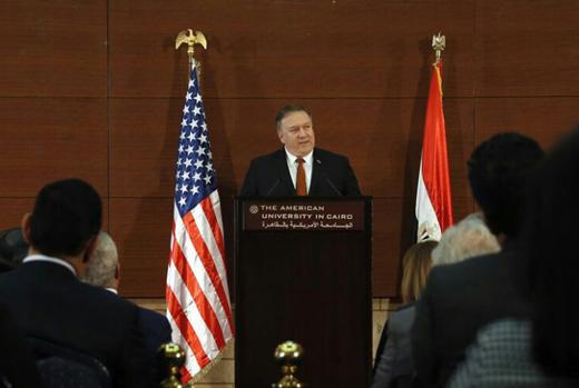 چرا آمریکا لهستان را برای میزبانی نشست ضدایرانی خود انتخاب کرده است؟