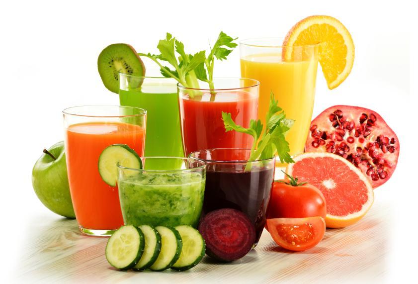 هويج،منيزيم،اهن،سلامت،گوجه،پرتقال،توت،كلم،كمك،توجه،تقويت،A،م ...