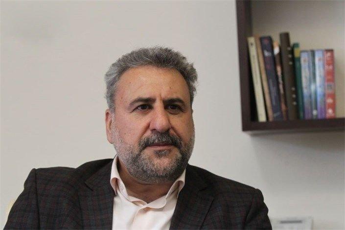 کشورهای حامی تروریستها هیچگاه دوستان خوبی برای ایران و سوریه نخواهند بود