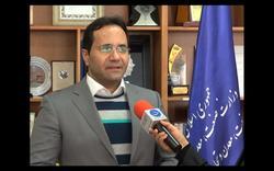 بازگشت ۲۹ واحد صنعتی به چرخه تولید در استان زنجان