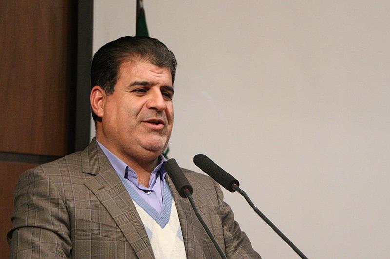 بازنشستگی ۶۰ درصد نیروی انسانی شهر تهران تا ۱۴۰۰/ تراکم کلاسهای ابتدایی ۳۴ نفر است