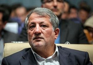 طلب ۲ هزار میلیارد تومانی شهرداری تهران از نیروهای مسلح