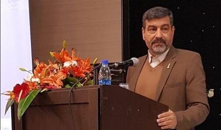 جشن،رئيس،شرق،اكرمي،واحد،تهران،فارغ،جامع،دانشگاه،كاربردي،علمي