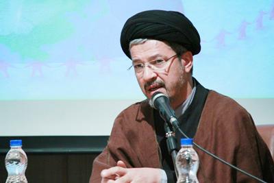 فردا؛ مراسم معارفه دبیر جدید شورای عالی انقلاب فرهنگی برگزار میشود