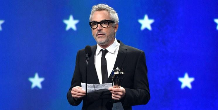 برندگان جوایز بهترین آثار از نگاه منتقدان مشخص شدند