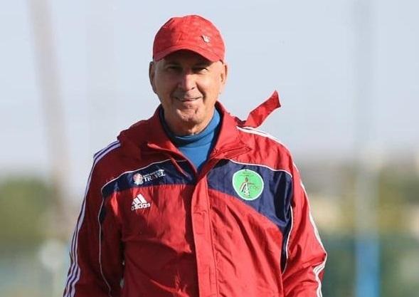 حسن احمد:بی ثباتی عراق در جام ملت های آسیا نگران کننده است