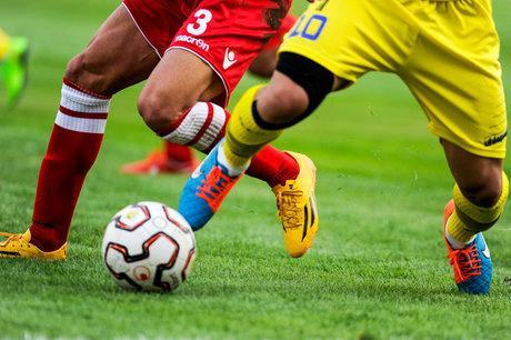 شاکی جدید، پرونده متهم فوتبالی را سنگینتر میکند