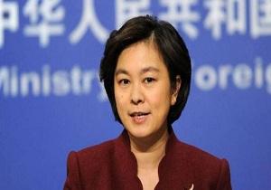 پکن: نخستوزیر کانادا قبل از اظهارنظر کنوانسیون وین را بخواند تا مضحکه عام و خاص نشود