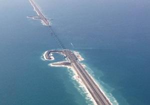 افزایش ۳ سانتی متری سطح تراز دریاچه ارومیه