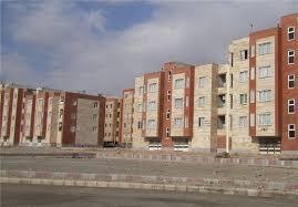 ۱۵۰۰ واحد مسکن مهر در تربت حیدریه فاقد متقاضی است