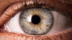 ۷ عادت که سلامت چشم را به خطر میاندازد