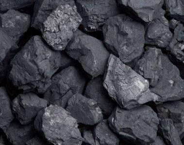 افزایش تولید و اکتشاف زغال سنگ