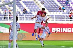 دیدار قطر با کره شمالی رکورددار کم تماشاگرترین دیدار  فوتبالتاریخ جام ملت های آسیا