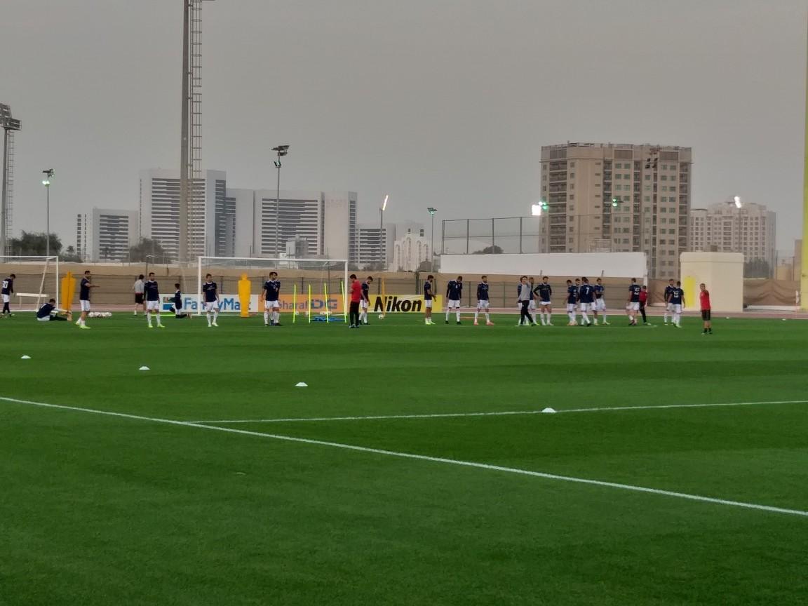 از گرگم به هوا بازی کردن ملی پوشان فوتبال ایران تا کُری خوانی عراقیها برای اوسیانو کروز