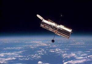 ارتباط روسیه با تنها تلسکوپ فضاییاش قطع شد