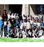 باشگاه خبرنگاران - سالروز حادثه آتشسوزی در مدرسه روستای سفیلان لردگان