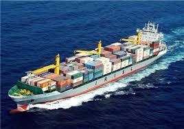 ترانزیت ۷ میلیون تن کالا از مرزهای کشور