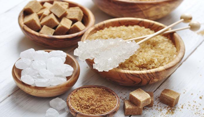 خیز صنایع غذایی برای جایگزینی قند و شکر با شیرین کنندههای طبیعی/ با متخلفان در حوزه غذا برخورد میکنیم