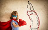 باشگاه خبرنگاران -راهکارهای افزایش اعتماد به نفس در کودکان