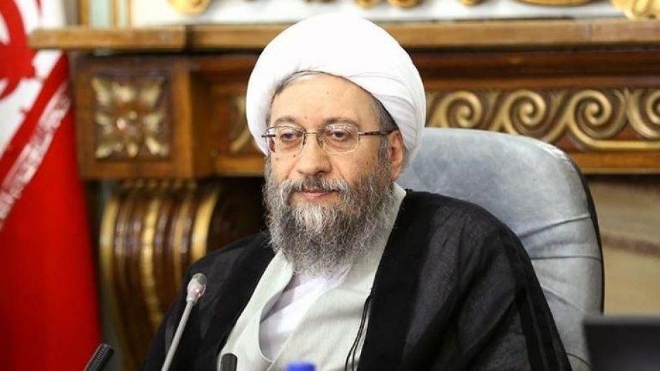 پیام تسلیت رئیس قوه قضاییه در پی حادثه سقوط هواپیمای ارتش جمهوری اسلامی