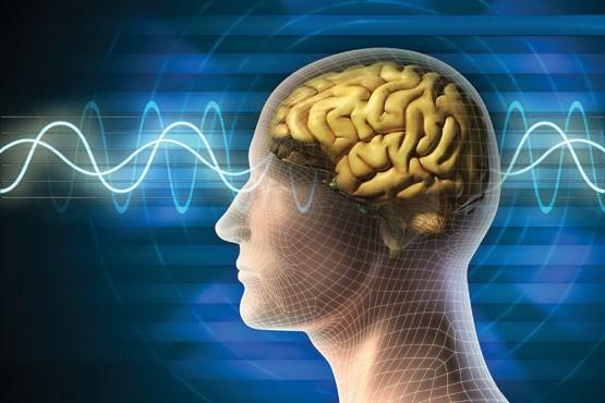 آیا کمبود ویتامینها در پیدایش بعضی از اختلالات روحی و روانی نقش دارند؟