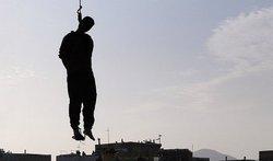 قاتل ملیکای پنج ساله اعدام شد