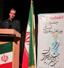 باشگاه خبرنگاران - فعالیت ١٧ هزار هنرمند حرفهای تئاتر در کشور