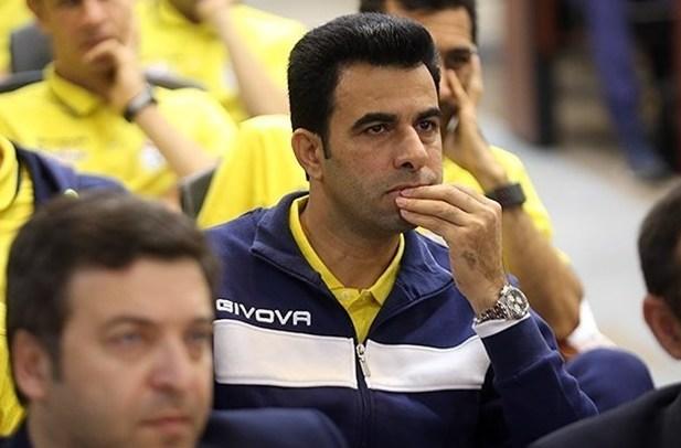ترکی به لیست مدرسان داوری AFC اضافه شد
