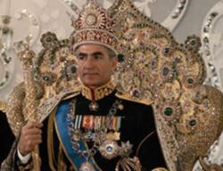 نظر جالب محمدرضا پهلوی درباره زنان +فیلم