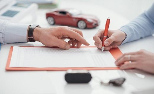 باشگاه خبرنگاران -معرفی خودروهای ۶۰ میلیون تومانی در بازار
