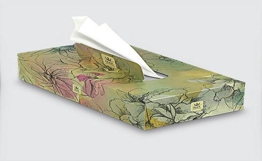 باشگاه خبرنگاران -قیمت انواع دستمال کاغذی در بازار