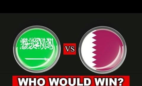 آبروی جام ملت های آسیا در خطر است/ ائتلاف شومِ سعودی- اماراتی علیه قطر