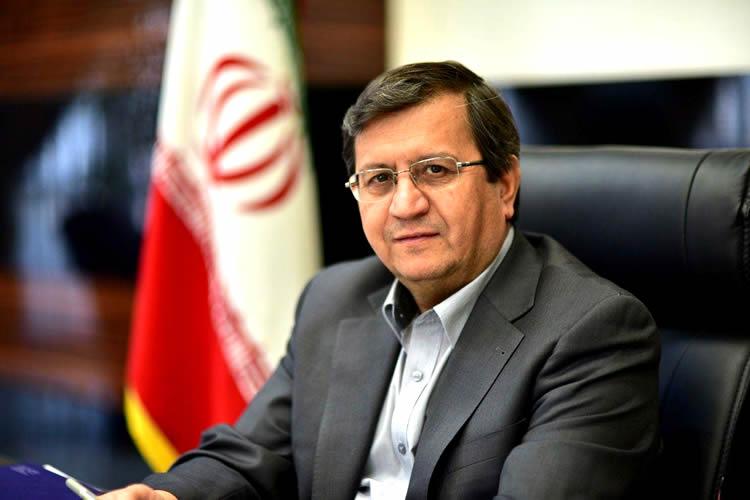 رئیس کل بانک مرکزی با ترخیص خودروهای وارداتی بدون انتقال ارز مخالفت کرد