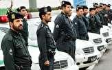 باشگاه خبرنگاران - رعایت حقوق شهروندی اولویت اصلی ماموریتهای پلیس