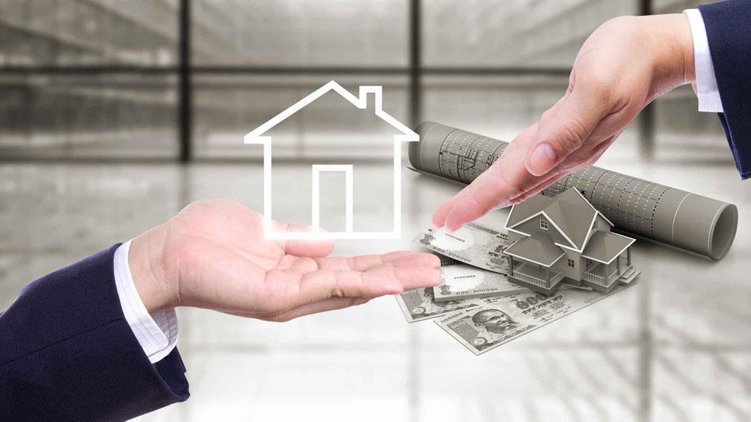 کاهش نرخ سود تسهیلات مسکن در دستور کار نیست
