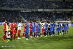 استقلال یا پرسپولیس/ بهترین تیم فوتبال ایران کدام است؟